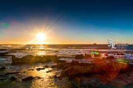 justin-lee_photography_landscape_seapoint.jpg